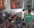barranda_fuentes-del-marques_2012-05-16-12-23-41_1000x750