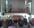 barranda_fuentes-del-marques_2012-05-16-12-26-00_1000x750