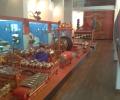 barranda_fuentes-del-marques_2012-05-16-12-35-12_1000x750