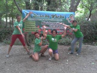 barranda_fuentes-del-marques_2012-05-16-16-33-27_1000x750