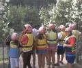 descenso-segura_2012-05-31-11-04-49_1000x750