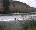 descenso-segura_2012-05-31-12-52-34_1000x750