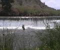 descenso-segura_2012-05-31-12-52-58_1000x750