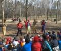 dia-del-circo-caravaca_2012-03-15-11-21-31_1000x750