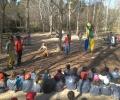 dia-del-circo-caravaca_2012-03-15-16-00-00_1000x750