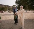 Día Egipcio