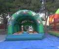 monteazahar-2012-06-21-20-49-10_1000x750