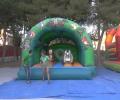 monteazahar-2012-06-21-20-49-23_1000x750