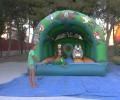 monteazahar-2012-06-21-20-50-03_1000x750