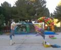 monteazahar-2012-06-21-20-50-59_1000x750