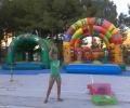 monteazahar-2012-06-21-20-51-28_1000x750