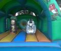 monteazahar-2012-06-21-20-55-15_1000x750