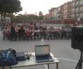 monteazahar-2012-06-21-21-21-24_1000x750