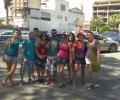 valentin_buendia-2012-06-22-11-48-21_1000x750