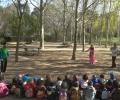 hada-primavera_2012-04-16-09-59-57_1000x750