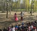 hada-primavera_2012-04-16-10-00-08_1000x750