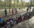 hada-primavera_2012-04-16-10-00-51_1000x750