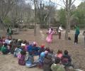 hada-primavera_2012-04-16-13-45-18_1000x750