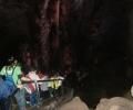 Jijona + Cuevas del Canelobre