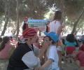 piratas-caribe-cala_del_pino_2012-05-17-12-29-39_1000x750