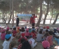 piratas-caribe-cala_del_pino_2012-05-17-12-40-02_1000x750