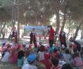 piratas-caribe-cala_del_pino_2012-05-17-12-41-12_1000x750