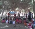 piratas-caribe-cala_del_pino_2012-05-17-15-13-52_1000x750