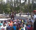 piratas-caribe-el_palmar_elche_2012-05-15-11-29-31_1000x750