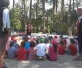 piratas-caribe-el_palmar_elche_2012-05-15-11-31-46_1000x750