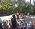 piratas-caribe-el_palmar_elche_2012-05-15-11-36-41_1000x750