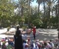 piratas-caribe-el_palmar_elche_2012-05-15-11-39-43_1000x750