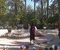 piratas-caribe-el_palmar_elche_2012-05-15-11-39-57_1000x750
