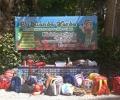piratas-caribe-el_palmar_elche_2012-05-15-12-16-26_1000x750