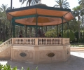 piratas-caribe-el_palmar_elche_2012-05-15-14-57-30_1000x750