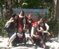 piratas-caribe-el_palmar_elche_2012-05-15-16-23-09_1000x750