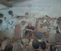 excursion_agosto_2012-03-06-12-28-51_1000x750