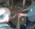 excursion_agosto_2012-04-18-12-53-50_1000x750