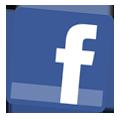facebook el duende verde
