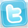 twitter el duende verde